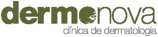 Dermonova - Clínica de Dermatologia Lda.