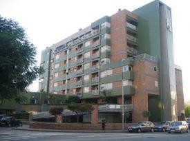 Edificio Sagres Dermonova
